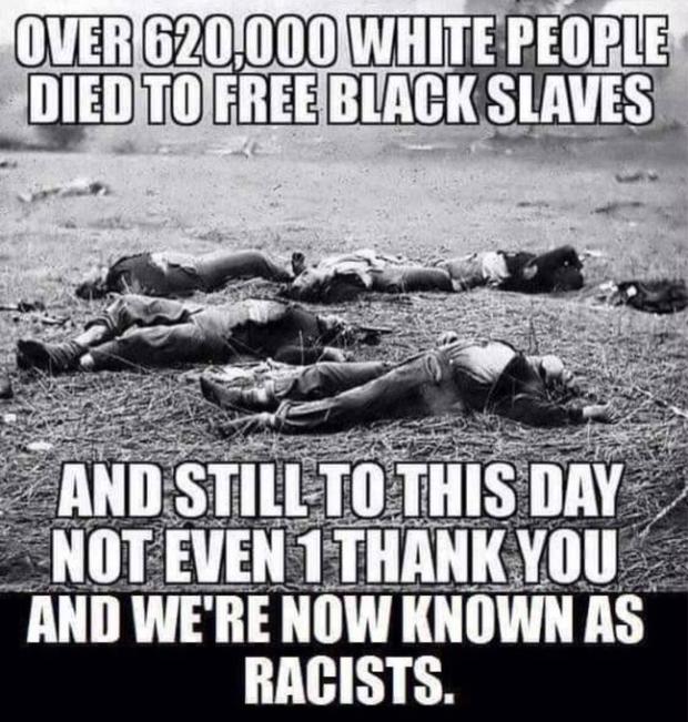 civil-war-racists.jpg