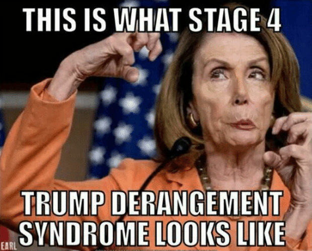 this-is-what-stage4-trump-derangement-sy