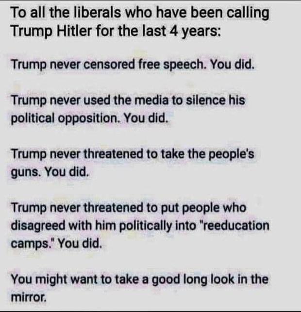 liberals-trump-hitler.jpg