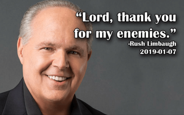lord-thank-you-for-my-enemies-rush-limba