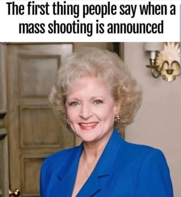 betty-white-mass-shooting-racism.jpg