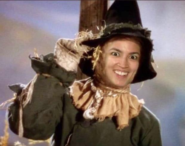 aoc-scarecrow.jpg