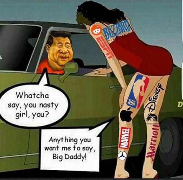 media-whores-for-china.jpg