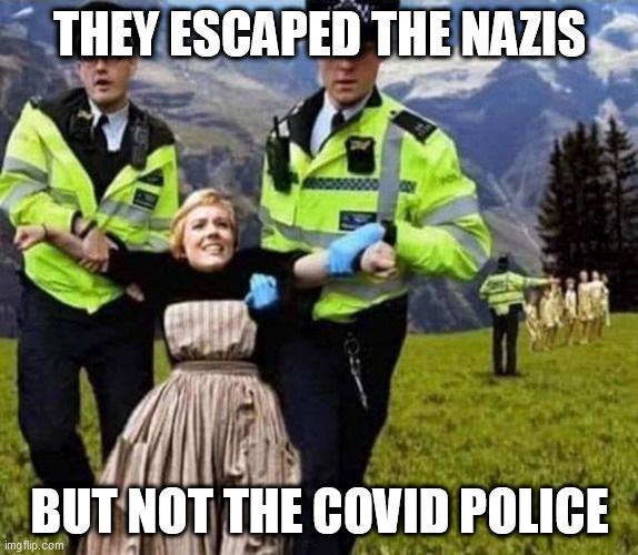 Covid-police.jpg