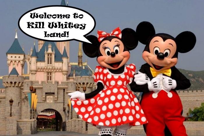 Disney-Kill-Whitey.jpg