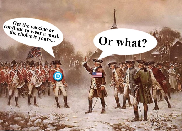 covid-vaccine-refusal.jpg