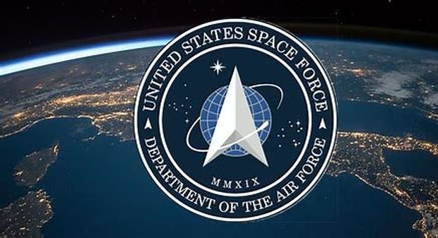 https://www.blazingcatfur.ca/wp-content/uploads/2021/05/space-force-logo.jpg
