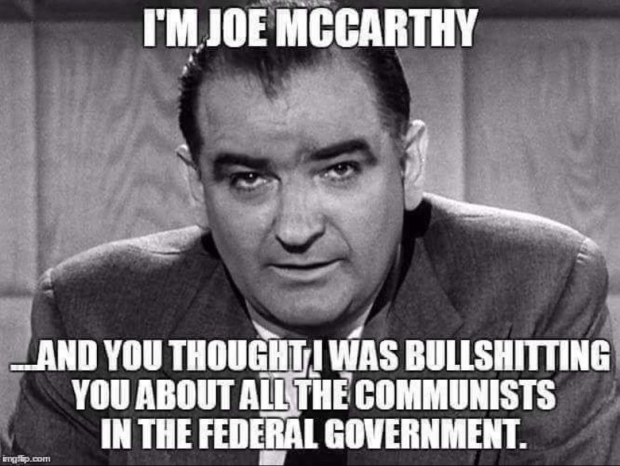 mccarthy-communists-in-government.jpg