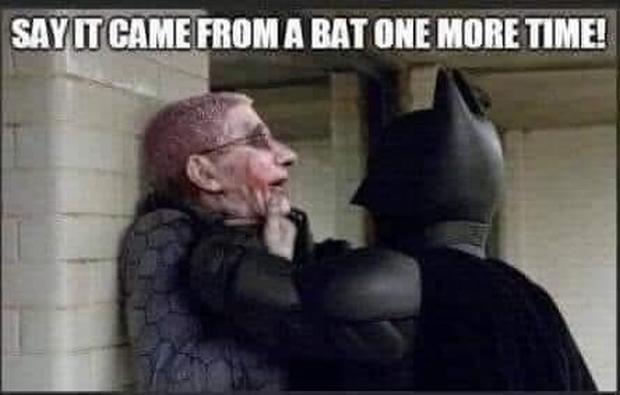 fauci-batman-covid.jpg