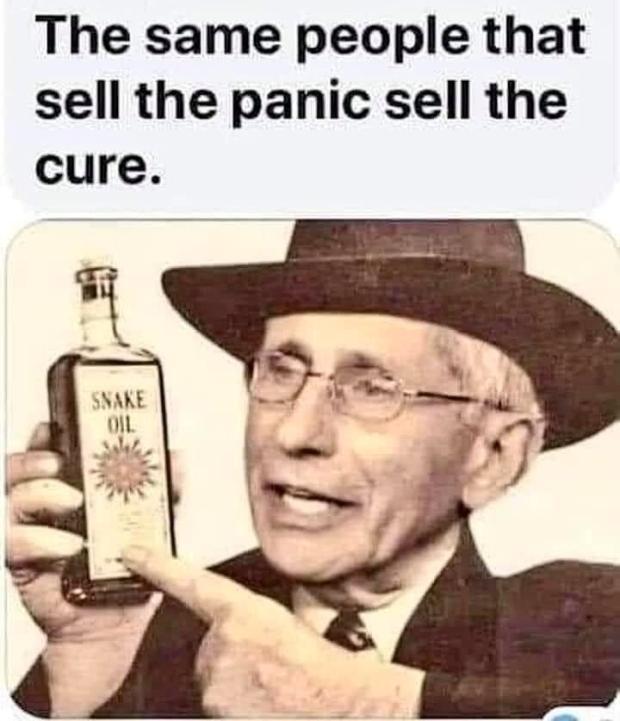 fauci-snake-oil-covid-panic.jpg