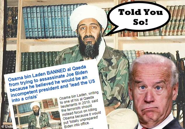 Osama-Biden-2.jpg