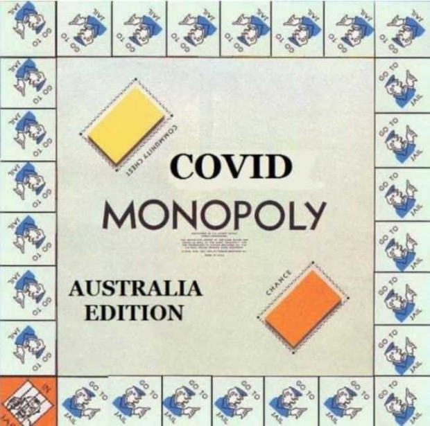 australia-covid-police-state.jpg