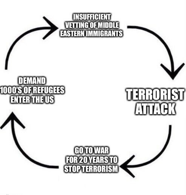 cycle-of-terrorism-and-war.png