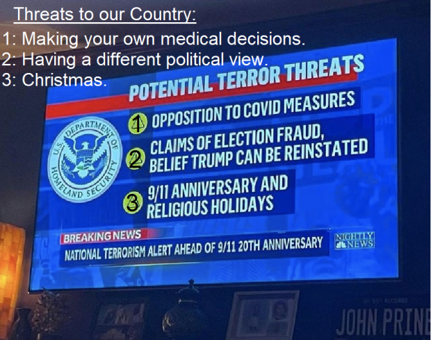 dhs-terror-threats-to-the-USA.png