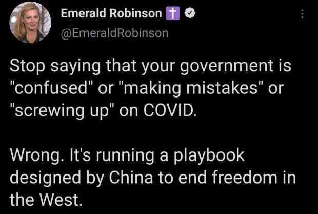 government-china-covid.jpg