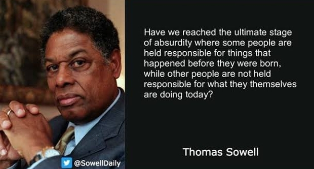 thomas-sowell-quote.jpg