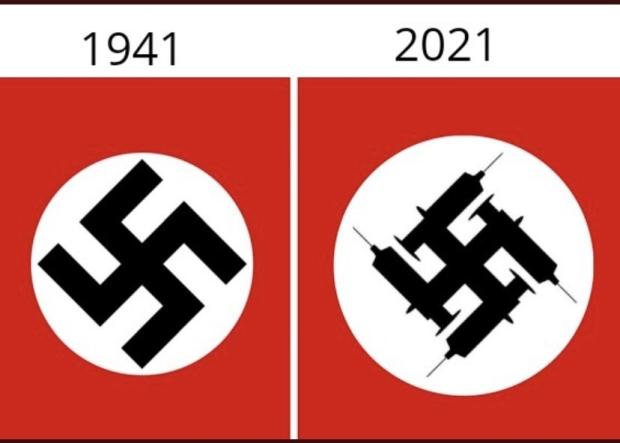 covid-nazis.jpg