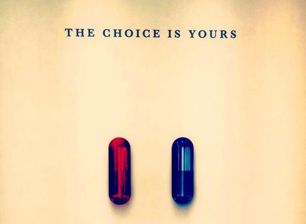red-pill-blue-pill.jpg